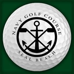 Navy Golf Course - Seal Beach