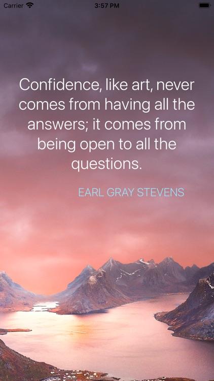 #Inspirational Quotes screenshot-4