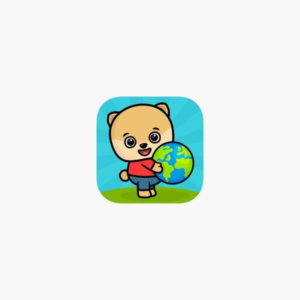Baby Kinderspiele - Lernspiele im App Store