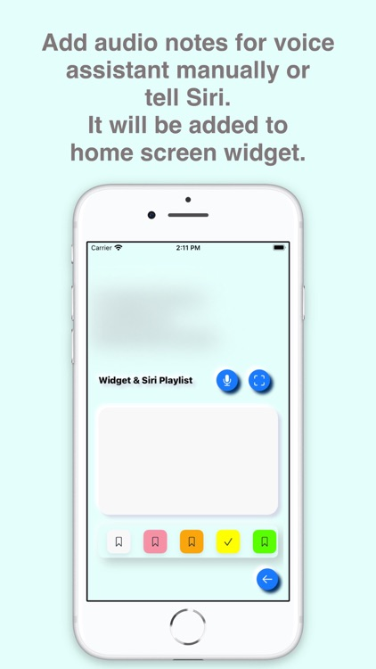 UDO: Smart Assistant + Widget screenshot-6