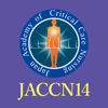 第14回日本クリティカルケア看護学会学術集会