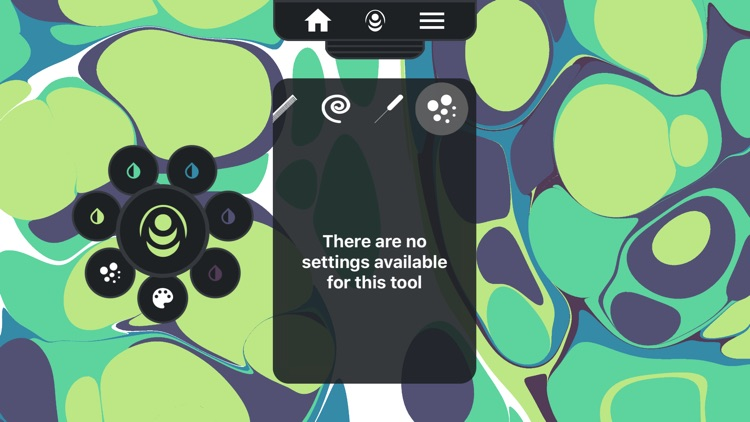 Edru Abstract Art screenshot-4