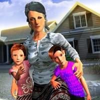 Codes for Granny Simulator Hack