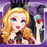 Star Girl: Spooky Styles free Coins and Diamonds hack