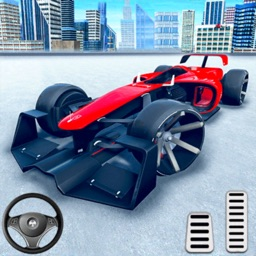 Extreme Car Racing Fever