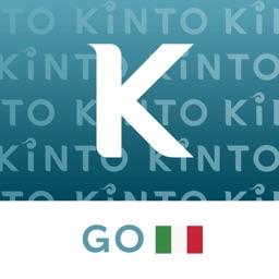 KINTO Go