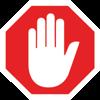 AdBlock for Safari - Adblock Inc. Cover Art