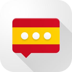 Spanish Verb Blitz app
