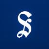 Sunnhordland Nyheitsapp
