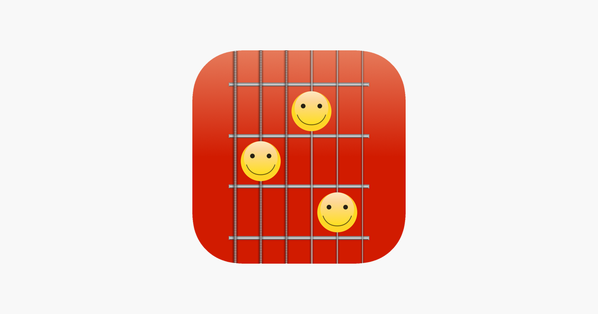 Chordaid Chord Reference On The App Store