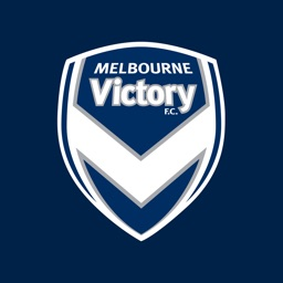 Melbourne Victory Official App