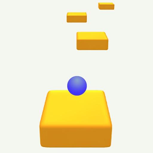 Block Jumper!