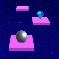 Codes for Space Hop Hack