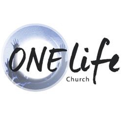 ONE Life Church AU