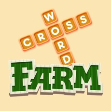 Activities of Word Cross Farm: Search Games