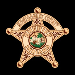 Montgomery County Sheriff IN