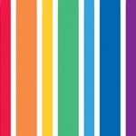 Улыбка радуги – скидки и акции на пк