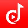 Muse - Music Player & Stream