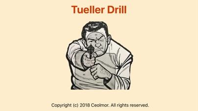Screenshot #1 for TuellerDrill