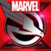 MARVEL Strike Force: Squad RPG Hack Online Generator