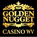 Golden Nugget WV Online Casino