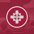 Church of the Redeemer App