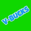 AppTout - V-Bucks artwork