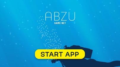 GameNet for - ABZUのおすすめ画像1