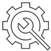 mCube Tool
