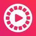 Vigo Video -Formerly Flipagram