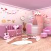 My Home Design - 新作・人気アプリ iPad