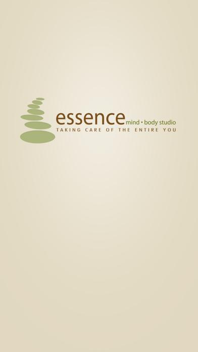 Essence Mind Body Studio