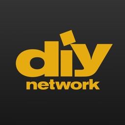 Diy home project apps get home project inspiration from the experts on diy network solutioingenieria Image collections