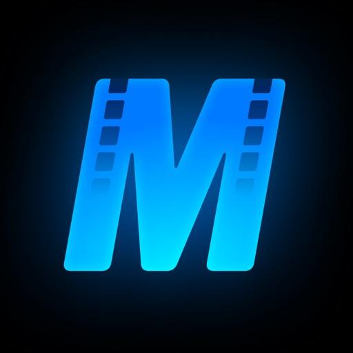 Moments - Video Editor & Maker