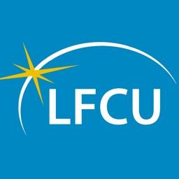 Lebanon Federal Credit Union