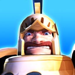 Infinite Knight