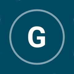 GConnect