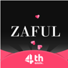 ZAFUL - 4th Anniv. Sale Now On