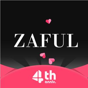 ZAFUL - 4th Anniv. Sale Now On Shopping app