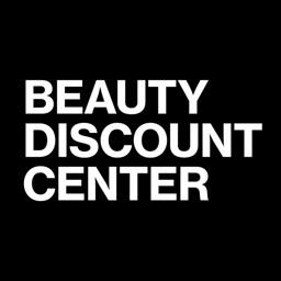 Beauty Discount Center