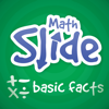 Math Slide: Basic Facts