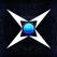 X (エックス)  - アクション ゲーム