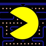 Hack PAC-MAN