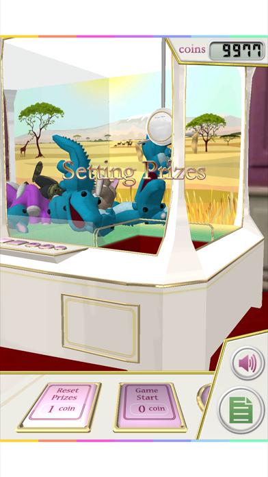 へなへな動物園 ScreenShot5