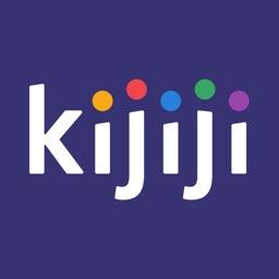 Kijiji: Buy & Sell Local