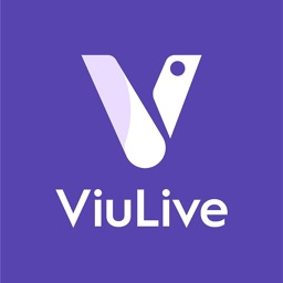 ViuLive, live streaming