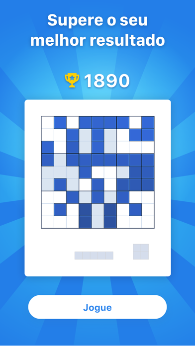 Baixar Block puzzle by Blockudoku para Android