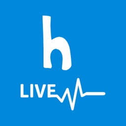 Harri Live