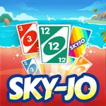 Sky-jo pour pc