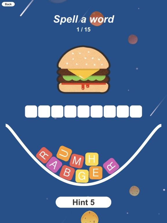 Quiz Maker* для iPad
